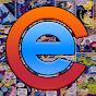 Element Comic - Youtube