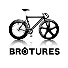 BROTURES CHANNEL