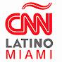 CNN Latino Miami