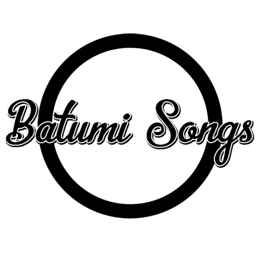 Batumi Songs