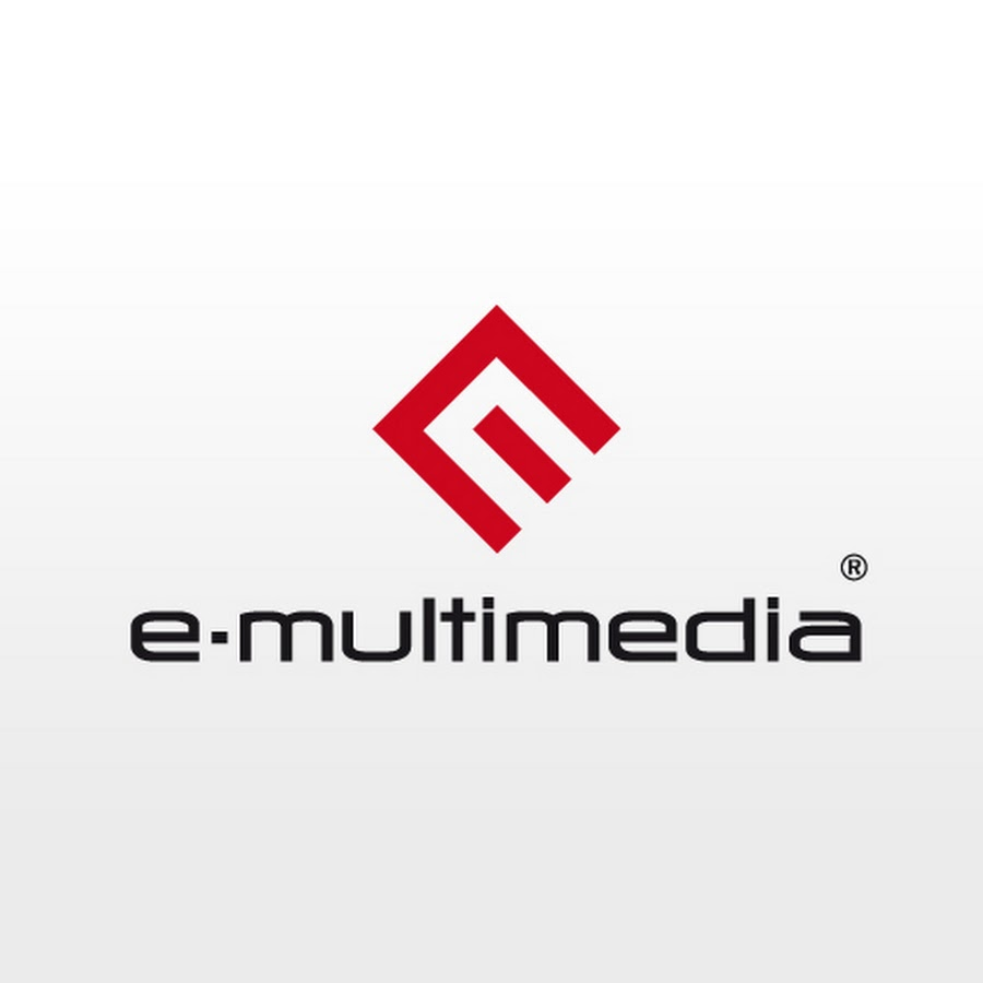 EMultimedia Mx