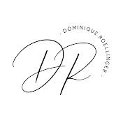 DOMINIQUE ROELLINGER net worth