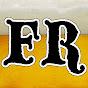 foamrising - @foamrising - Youtube