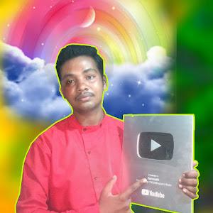 RVM Show