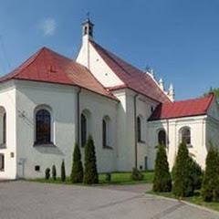 Parafia św. Józefa w Pułtusku