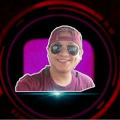 Photo Profil Youtube Ninong Carlo Zabala