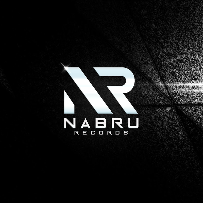 Nabru Records
