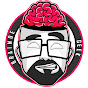 Braindegeek Top App & High Tech - Youtube