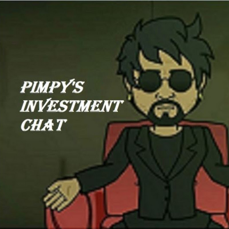 Pimpy's Investment Chat