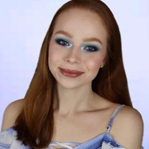 Amy Loves Makeup