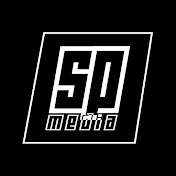 SPMedia net worth