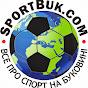 Sportbuk