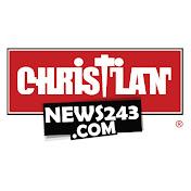 ChristianNews243 net worth