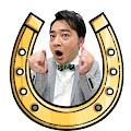 斉藤慎二(ジャングルポケット)のYoutubeチャンネル