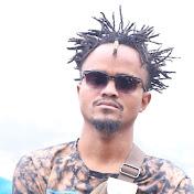 Makwa LuX Tanora net worth