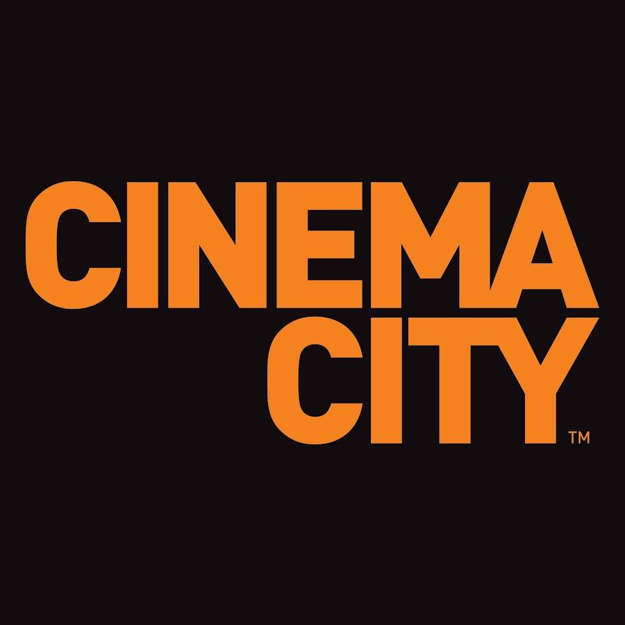 Cinema City Bulgaria
