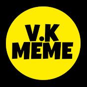 vaibhav k meme
