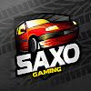 SAXO GAMING HD