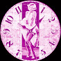 WOMEN and TIME. Biographies in images - Youtube