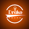 DrakoXD