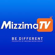 Mizzima TV net worth