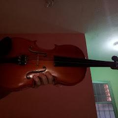 Violino 357