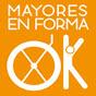Mayores en Forma OK