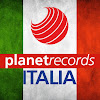 Planet Records Italia