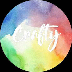 CRAFTY productions