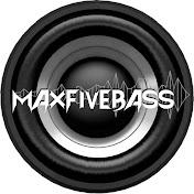 MaxFiveBass net worth