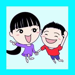 ANN & RYO【ベイビーチャンネル】