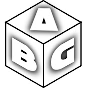Alpha Beta Gamer net worth
