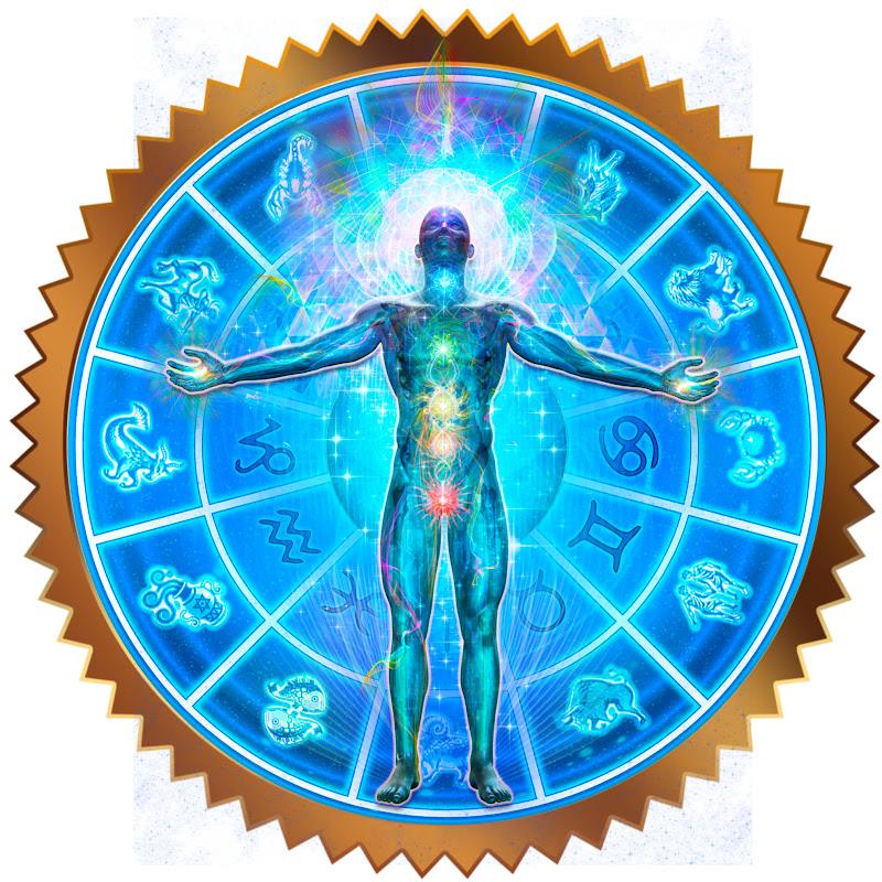 Spirilution - Meditation Spiritual Metaphysical Health and Wealth Information