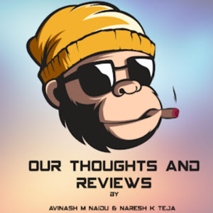 Our Thoughts and Reviews