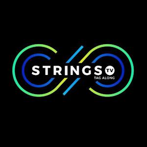 Strings TV