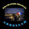 خواطر فرنسية KHAWATER FARANCIA