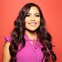 Yaisah Granillo - @YAJOGRA - Youtube