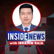 Inside News net worth