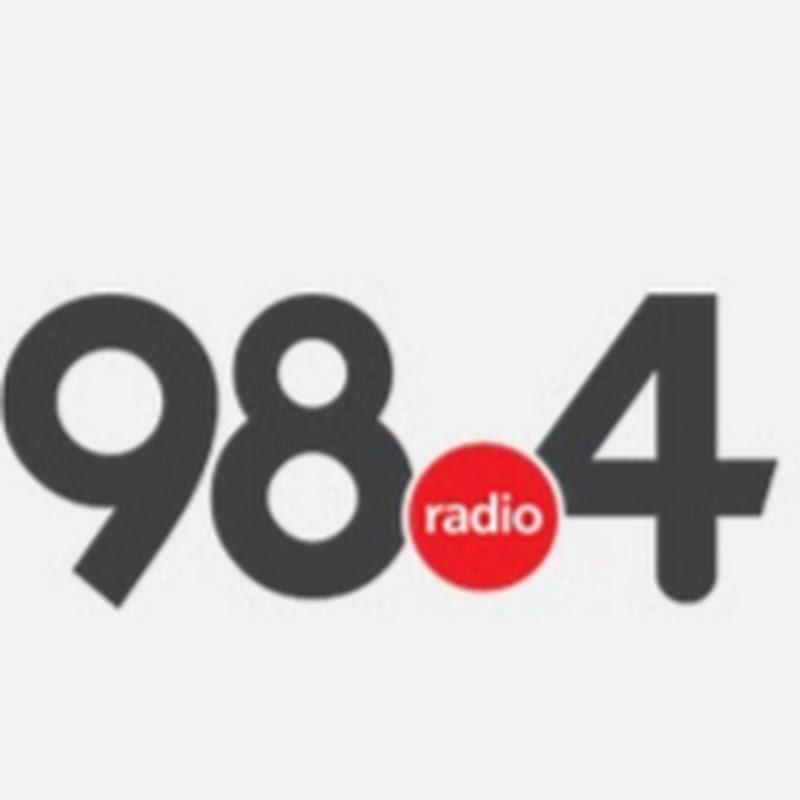 Ράδιο 98.4