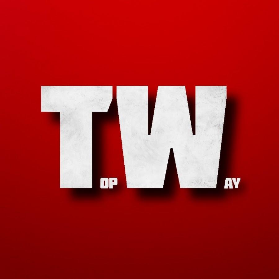 TopWay