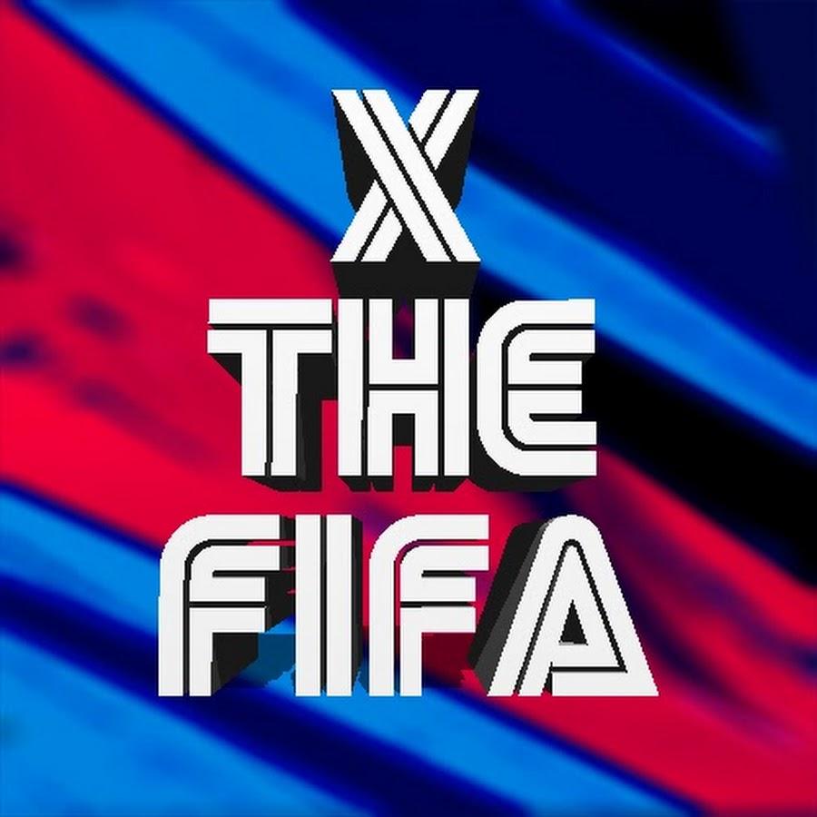 XTheFIFA