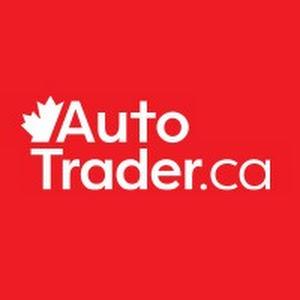 autoTRADER Canada