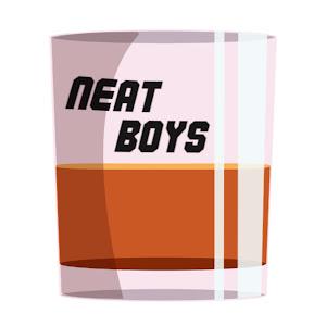 Neat Boys Podcast