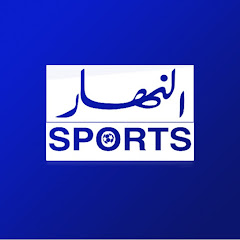 Sport Ennahar TV