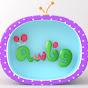 قناة وناسة - Wanasah TV