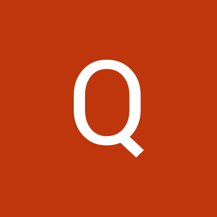 QN Music Remix