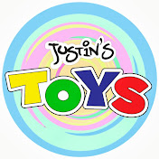 Justin's Toys - Toys, Parenting and Crafts net worth