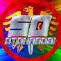 チルト50-競艇動画更新-【ライブ舟券予想名レース】