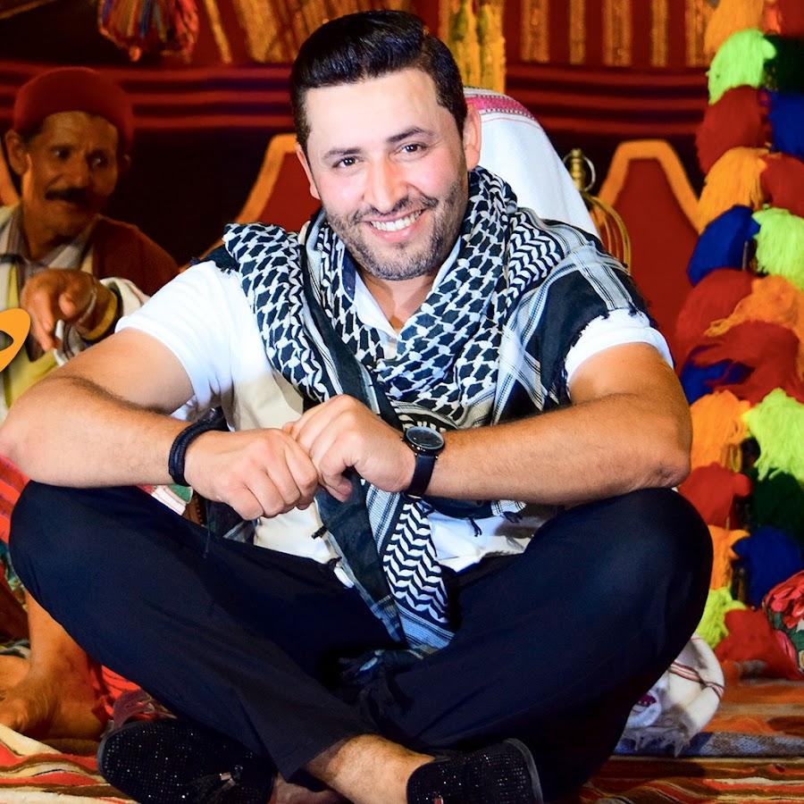 Raouf Maher - رؤوف ماهر
