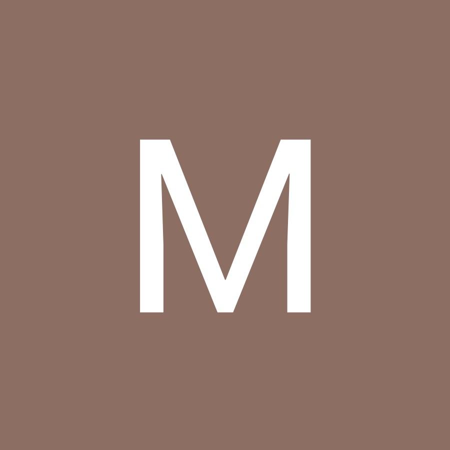 Rallye MB - Vidéos